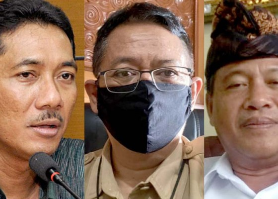 Nusabali.com - eddy-mulya-ranking-teratas-seleksi-calon-sekda-kota-denpasar