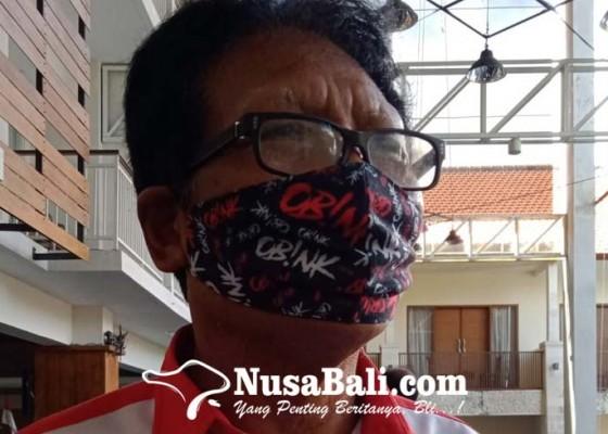 Nusabali.com - koni-bali-tempatkan-koordinator-di-empat-klaster