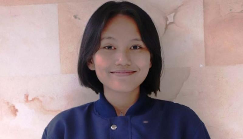 www.nusabali.com-puspa-wakil-bali-di-parlemen-remaja-2021-jadi-peserta-terbaik