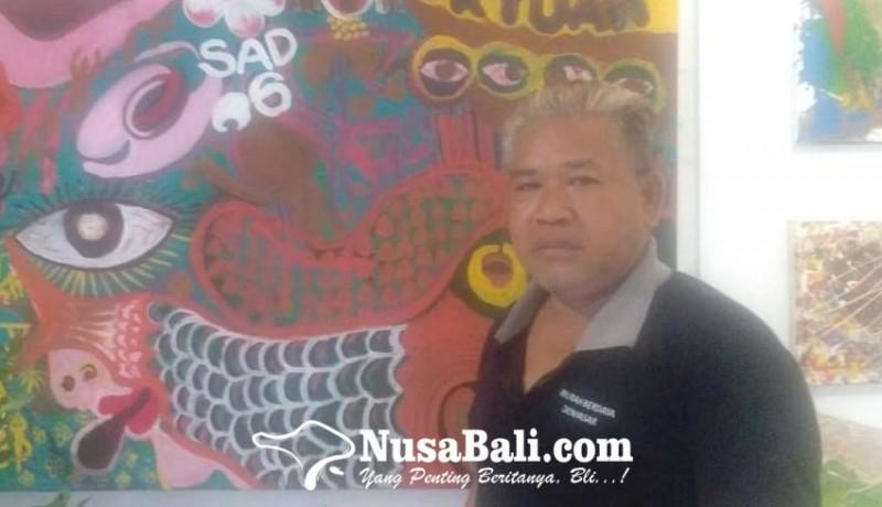www.nusabali.com-terapi-melukis-untuk-mengobati-orang-dengan-skizofrenia