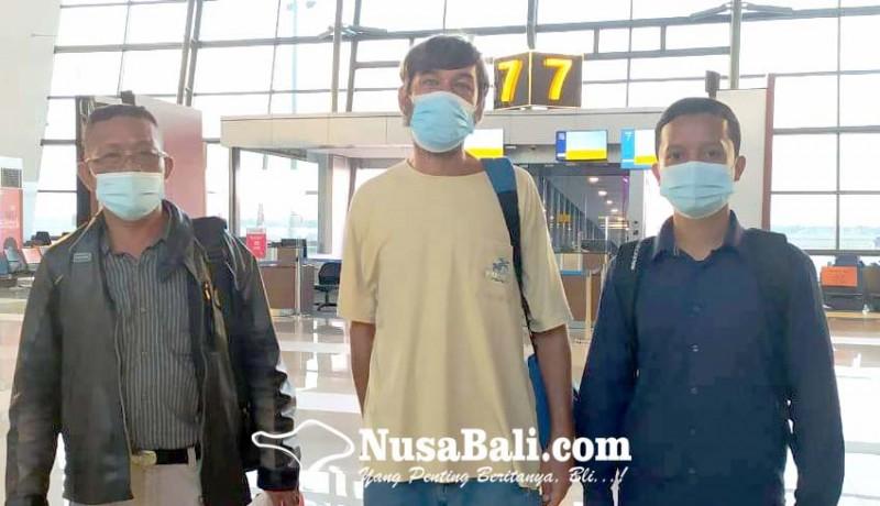 www.nusabali.com-usai-dipenjara-akibat-narkoba-wna-rusia-dideportasi-imigrasi