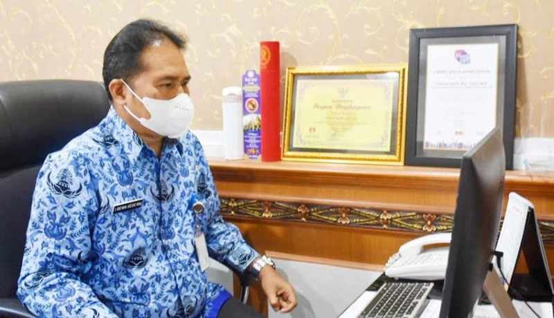 www.nusabali.com-denpasar-raih-penghargaan-ahi-tahun-2021