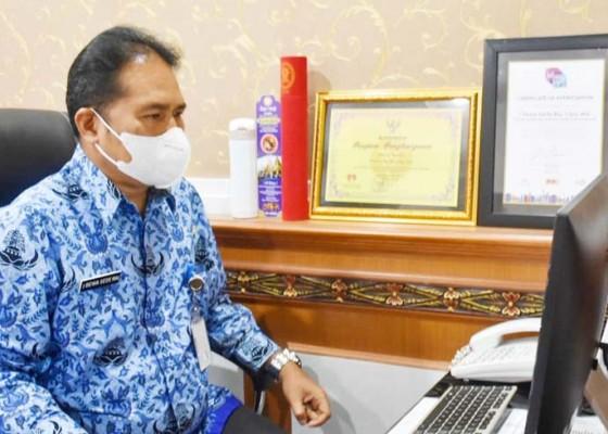 Nusabali.com - denpasar-raih-penghargaan-ahi-tahun-2021