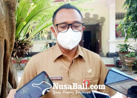 Nusabali.com - tabanan-tunggu-se-gubernur-untuk-pembelajaran-tatap-muka
