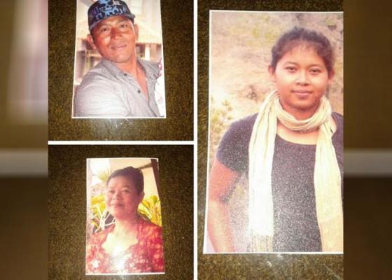 Nusabali.com - keluarga-hilang-ternyata-pindah-domisili