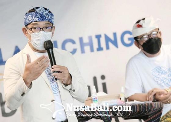 Nusabali.com - jabar-dukung-umkm-bali-lewat-platform-digital