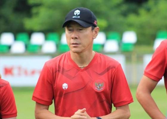 Nusabali.com - 36-pemain-dipanggil-tc-timnas-senior