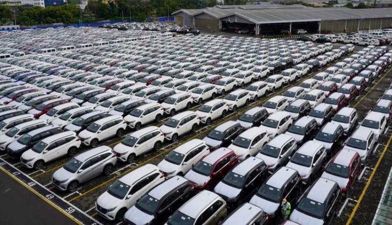 www.nusabali.com-diskon-100-persen-ppnbm-kendaraan-bermotor-diperpanjang-lagi