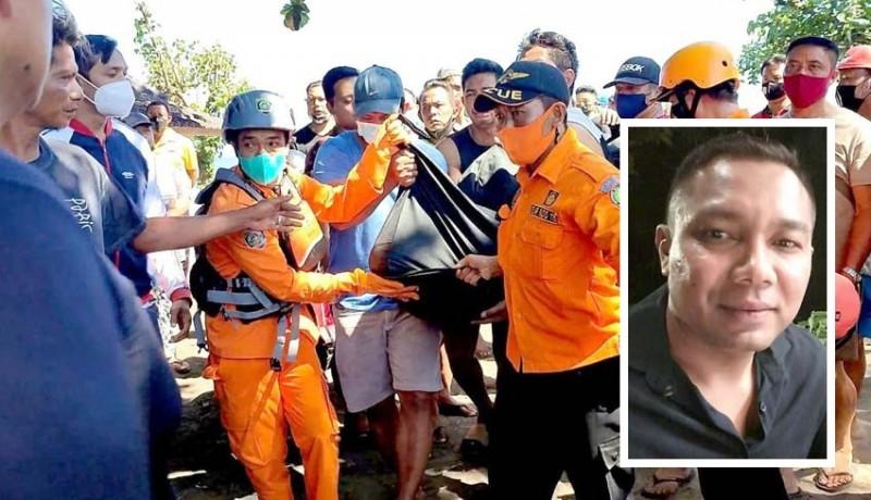 www.nusabali.com-eks-pekerja-kapal-pesiar-tewas-saat-menyelam-di-pantai-penimbangan