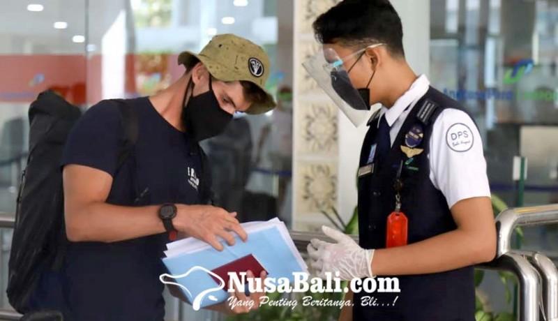 www.nusabali.com-pintu-masuk-internasional-mulai-dibuka