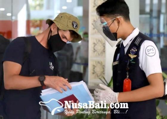 Nusabali.com - pintu-masuk-internasional-mulai-dibuka