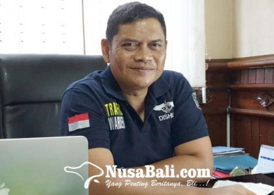Nusabali.com - bali-akan-terapkan-sistem-lalulintas-ganjil-genap