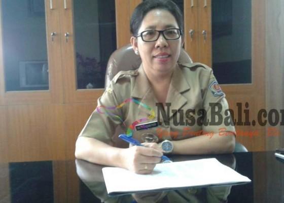 Nusabali.com - sisi-lembut-jadi-senjata-paling-ampuh-dalam-pemimpin