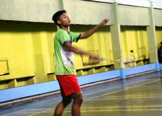 Nusabali.com - ekayana-sparring-lawan-tommy-sugiarto