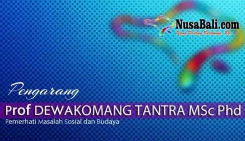 www.nusabali.com-tradisi-bali-tak-tersentuh-efek-kupu-kupu