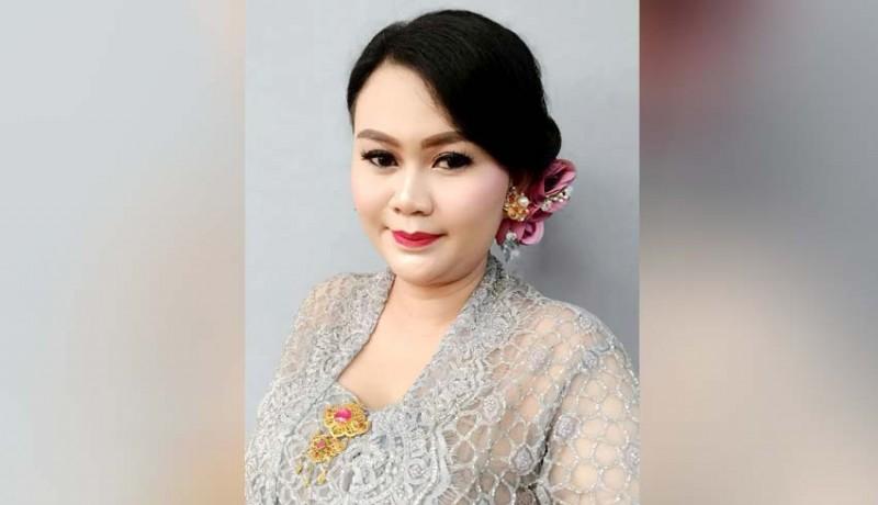 www.nusabali.com-raih-naa-berkat-teliti-kearifan-bali-aga-dan-jepang