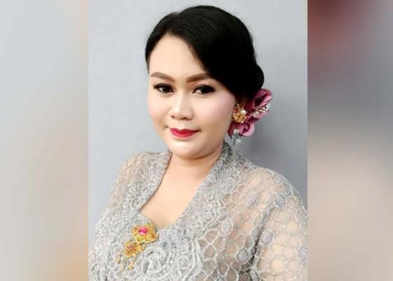 Nusabali.com - raih-naa-berkat-teliti-kearifan-bali-aga-dan-jepang