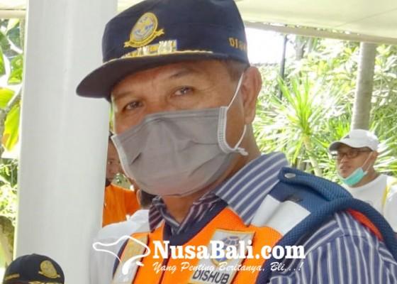 Nusabali.com - denpasar-minta-kaji-ulang-ganjil-genap