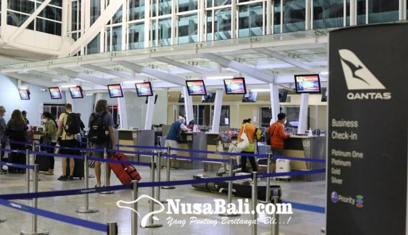 www.nusabali.com-penerbangan-internasional-pertama-di-bandara-ngurah-rai-angkut-172-penumpang