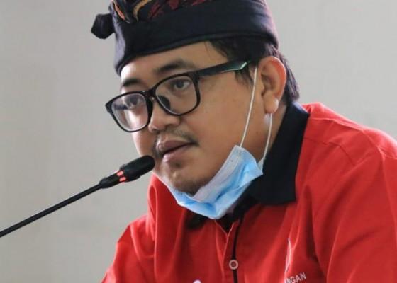 Nusabali.com - pdip-bali-ajukan-4-saksi