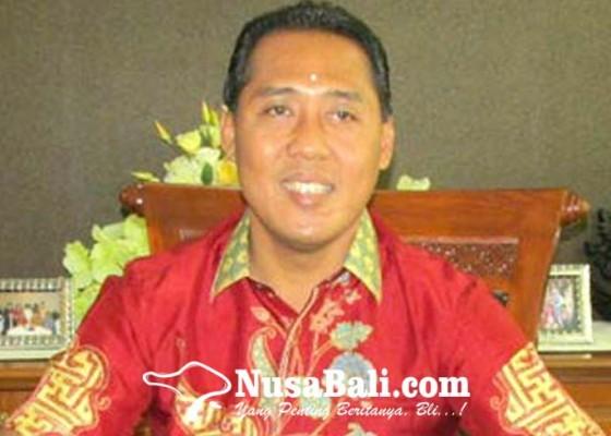 Nusabali.com - komisi-ii-dpr-tekankan-efisiensi