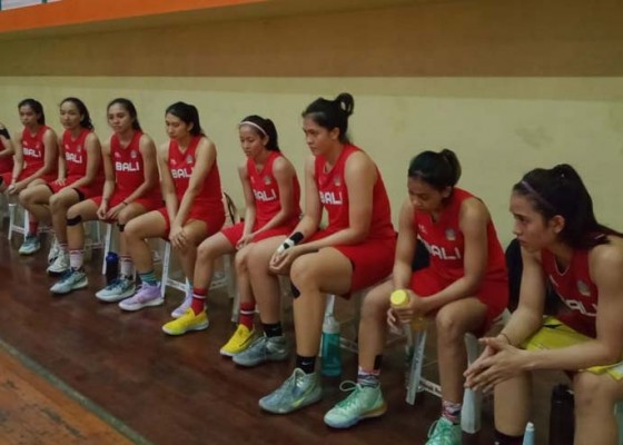 Nusabali.com - basket-5x5-putri-di-grup-berat