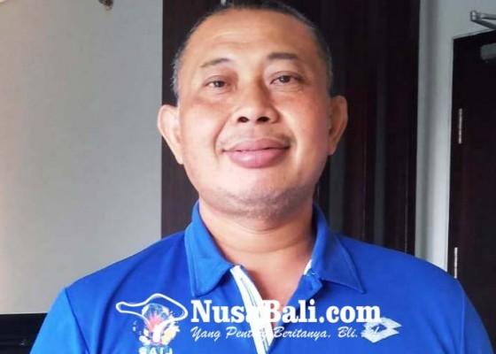 Nusabali.com - jadi-wasit-judo-pon-papua-sudarmayasa-jaga-netralitas