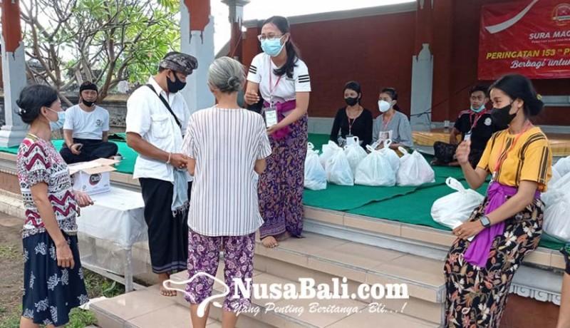 www.nusabali.com-ada-pembagian-sembako-bagi-keturunan-pimpinan-perang
