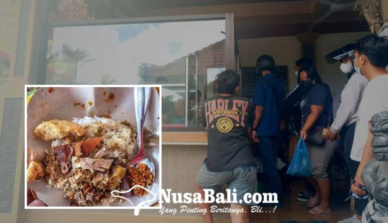 www.nusabali.com-babi-guling-putra-celagi-pertahankan-resep-warisan-leluhur