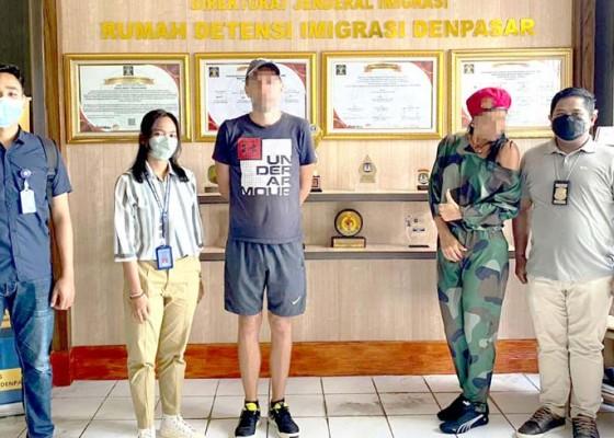 Nusabali.com - terlibat-kasus-narkoba-wna-rusia-dideportasi