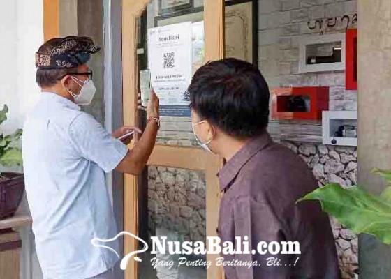 Nusabali.com - sinyal-ptm-dtw-perkantoran-dibuka