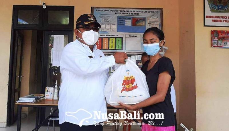 www.nusabali.com-dinas-sosial-bantu-21-penyandang-disabilitas