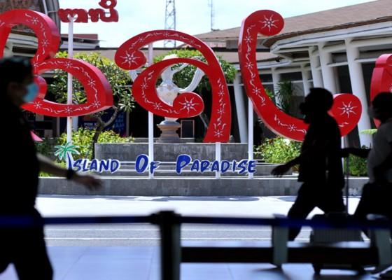 Nusabali.com - bandara-ngurah-rai-dan-pelabuhan-benoa-belum-dijadikan-pintu-masuk-internasional-karena-alasan-ini