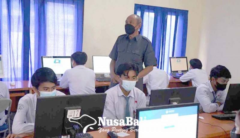 www.nusabali.com-smk-pgri-amlapura-gagal-laksanakan-an