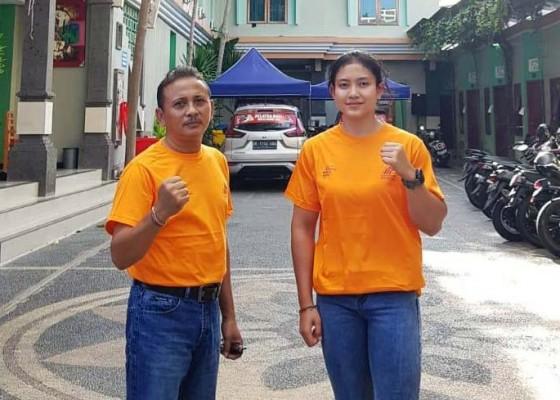 Nusabali.com - tim-panjat-tebing-ke-papua-23-september