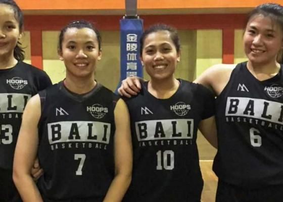 Nusabali.com - tim-basket-putri-3x3-berpeluang-raih-medali