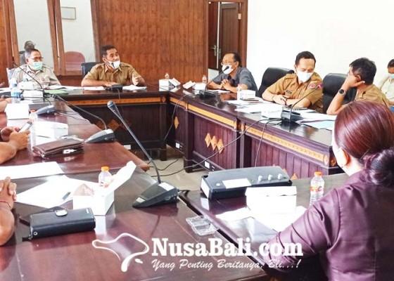 Nusabali.com - susunan-organisasi-dinas-pmptsp-disederhanakan