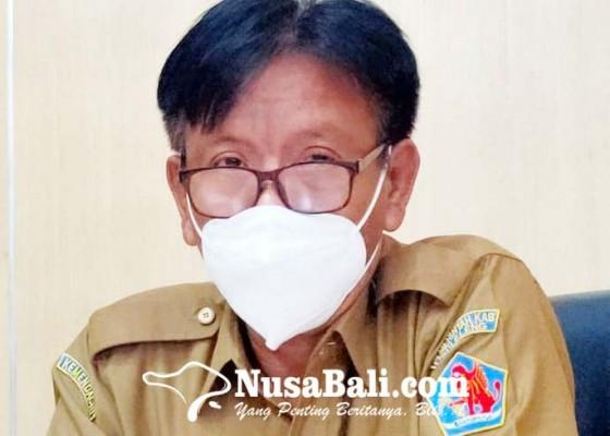 Nusabali.com - ptm-terbatas-dimulai-awal-oktober