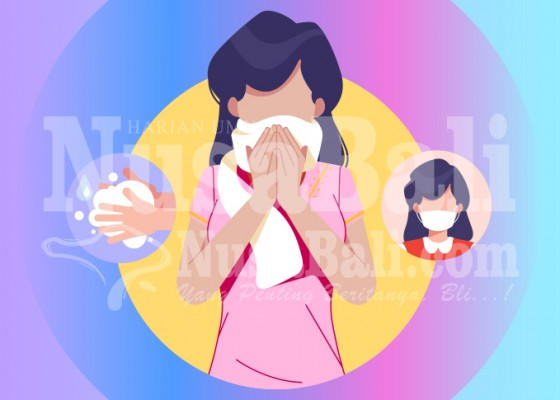 Nusabali.com - bertambah-94-orang-kesembuhan-covid-19-capai-9545-persen