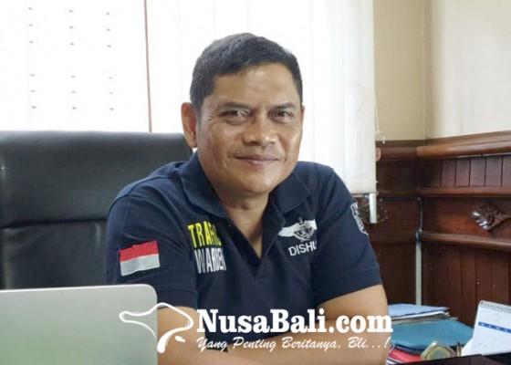 Nusabali.com - ganjil-genap-dikecualikan-bagi-logistik-dan-tamu-vip