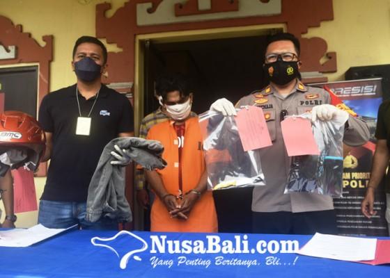 Nusabali.com - baru-dua-bulan-bebas-residivis-kembali-dijuk