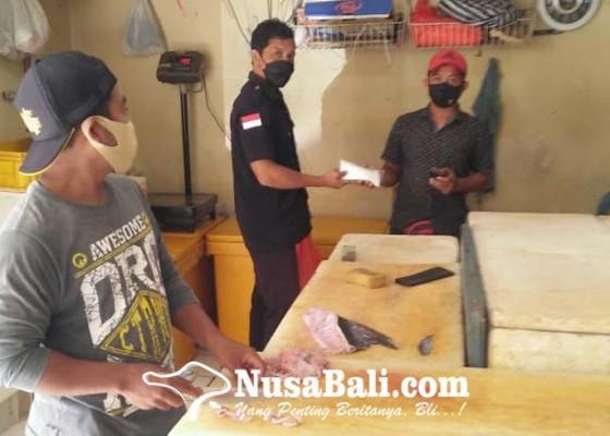 Nusabali.com - sejumlah-pedagang-pilih-tutup-lapak