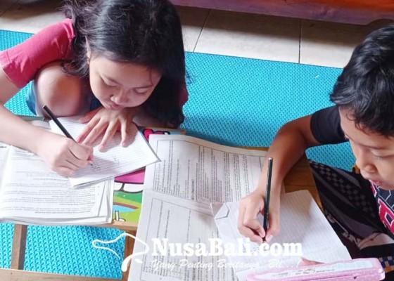 Nusabali.com - tabanan-gelar-ptm-sd-dan-smp-1-oktober
