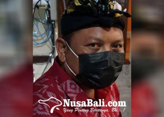 Nusabali.com - 199-banjar-di-karangasem-belum-terjangkau-internet