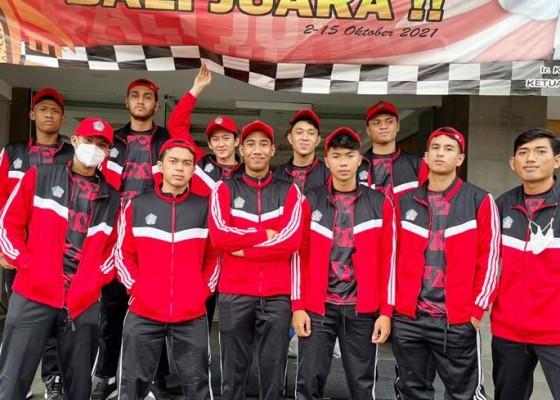 Nusabali.com - tim-basket-putra-5x5-targetkan-lolos-grup