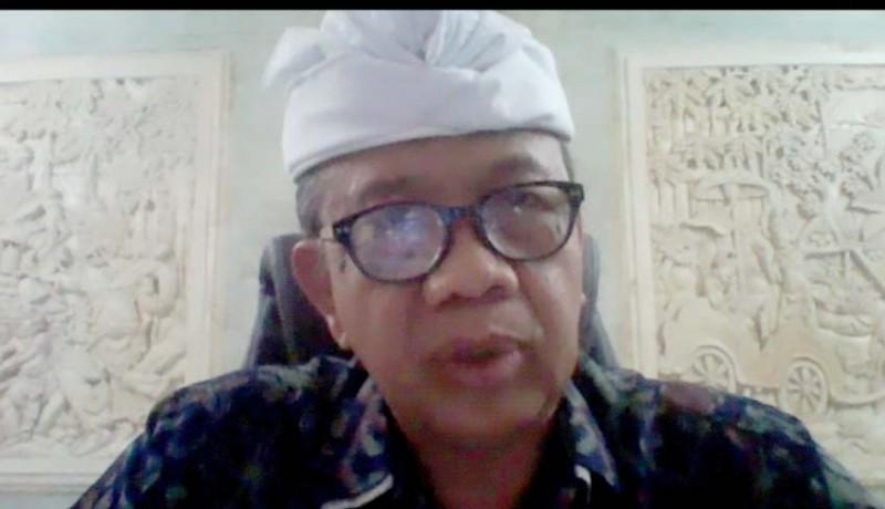 www.nusabali.com-phdi-mlb-tegaskan-sah-sesuai-adart