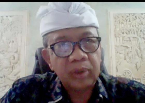 Nusabali.com - phdi-mlb-tegaskan-sah-sesuai-adart