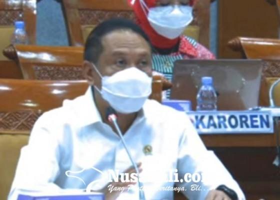 Nusabali.com - vaksin-dua-kali-syarat-saksikan-pon-langsung
