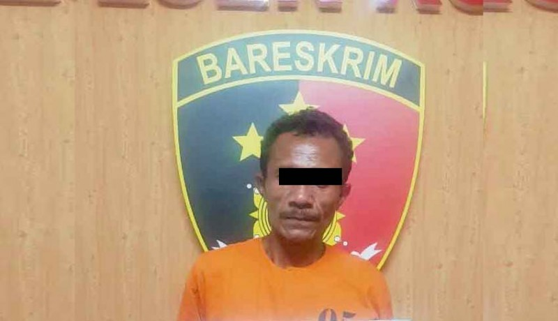 www.nusabali.com-terekam-cctv-residivis-garong-hp-diringkus