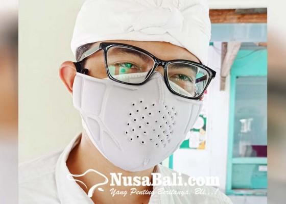 Nusabali.com - kasus-menurun-rsud-buleleng-kurangi-ruang-isolasi